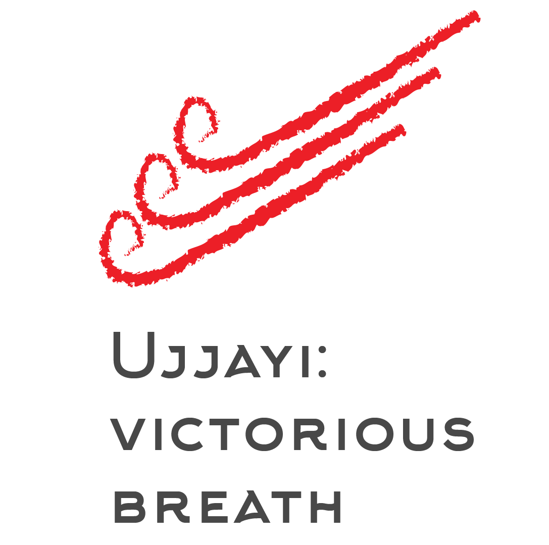 How to Breathe: Ujjayi